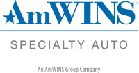 AmWins Specialty Auto (Formerly Partners)