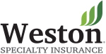 Weston Specialty Insurance (FKA Anchor Ins.)