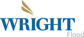 National Lloyds Flood Insurance through Wright Flood